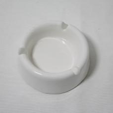 Керамичен Пепелник 90 мм