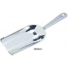 Лопата 34 oz - 1000 мл