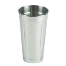 Инокс Чаша с Рим 900 мл