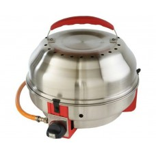 SAfire Gas Roaster