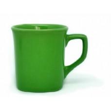 Чаша за Кафе 90 мл.