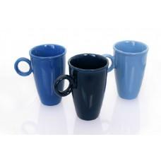 Чаша за Дълго Кафе 110 мл.