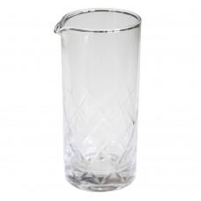 Чаша за Смесване, Стклена, 700мл