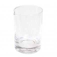 Чаша за Смесване, Стъклена, 600мл