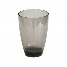 Чаша за Boston Шейкър, Поликарбонатна, Сива, 520мл