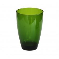 Чаша за Boston Шейкър, Поликарбонатна, Зелена, 520мл