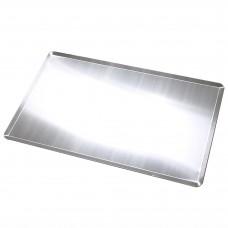 Правоъгълна Алуминиева Тава 40х25 см
