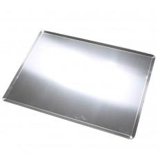 Правоъгълна Алуминиева Тава 40х30 см