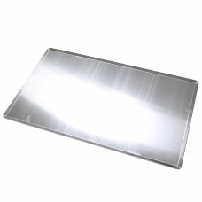 Правоъгълна Алуминиева Тава 50х33 см
