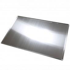Правоъгълна Алуминиева Тава 60х40 см