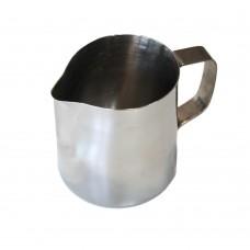 Каничка за Мляко, Инокс, 350мл