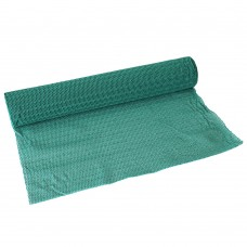 Бар Мат, Против Подхлъзване, Зелен, 0.6х5м
