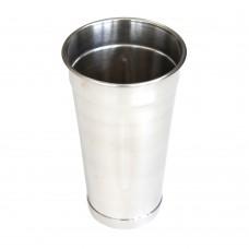 Чаша за Смесване, Инокс, 900мл