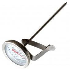 Термометър за Месо, Аналогов
