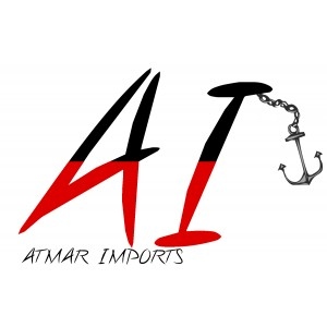 Atmar Imports