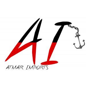 Atmar Imports