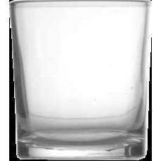 Chile 245 мл. Уиски