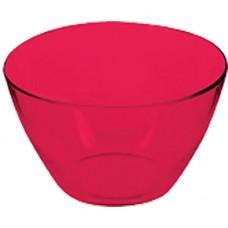Голяма Червена Поликарбонатна Купа