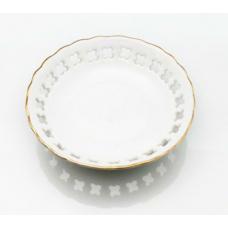 Plate 80 мм. Чинии-Купи