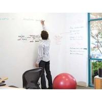 WS1110 - Whiteboard